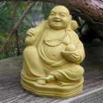 buddha-of-good-fortune-wb